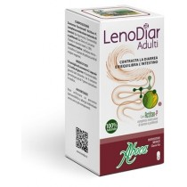LENODIAR ADULTI 20CPS 500MG