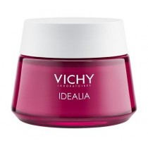 IDEALIA PS 50ML