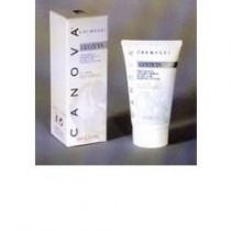 GLYZETA CANOVA CR GEL ACNE 50M