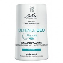 DEFENCE DEO ULTRA CARE ROLL-ON