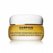 AROMATIC CLEANSING BALM 25ML