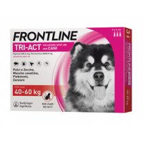 FRONTLINE TRI-ACT*3PIP 40-60KG