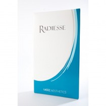 RADIESSE 1.5 ml con LIDOCAINA