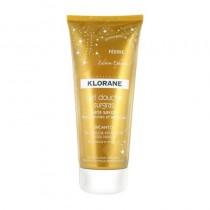 KLORANE GEL DCC INC. ED.LIMITATA 200ML