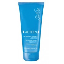 AKNET HYDRA PLUS 40ML