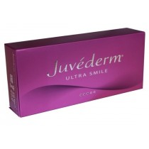 JUVEDERM SMILE LIDO. 2X0,55 ML