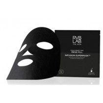 DDP INFUSION SUPERMASK RIMPOLP
